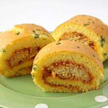 Resep Membuat Bolu Gulung Pasta, Kreasi Bolu Gulung yang Bikin Ketagihan