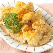 Resep Masak Ayam Goreng Taiwan, Seisi Rumah Rela Rebutan Hidangan Lezat Ini