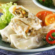 Wajib Coba 5 Resep Makanan Imlek Serba Siomay Ini, Momen Keluarga Jadi Makin Nikmat, lo!