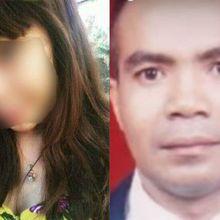 Postingan Mahasiswi Kupang yang Kepergok Selingkuh Bersama Dosennya: Tangan Tuhan Beri Kemenangan
