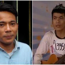 Aris 'Idol' Mengaku Dijebak dengan Iming-iming Kerjaan, Polisi: 'Kalau Dijebak Kenapa Harus Hadir dan Mengonsumsi?'