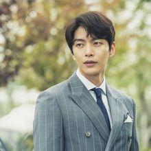 3 OST Drama Korea yang Dinyanyikan Lee Min Ki! Sudah Dengar?