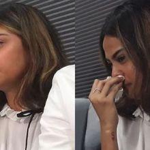 Pakar Mikro Ekspresi Baca Tangisan Vanessa Angel Saat Ditetapkan Jadi Tersangka: 'Itu Tangisan Apa?'