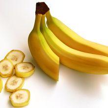 Selain Sumber Vitamin,  5 Buah Ini Bisa Sembuhkan Anak Diare
