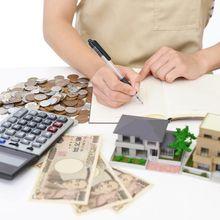 4 Langkah Gampang Mengelola Keuangan: Lebih Aman, Tenang, dan Mapan