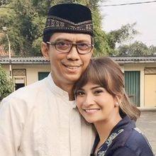Ayah Vanessa Angel Akui Tak Pernah Beri Dukungan untuk Kasus Prostitusi Online yang Menimpa Anaknya