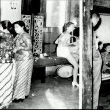 Sebelum Prostitusi Online, Begini Potret Jejak Bisnis Prostitusi di Indonesia sejak Zaman Belanda