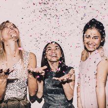 Para Jomblo, Ini 5 Tanda Kita Sudah Move On dan Siap Membuka Hati!