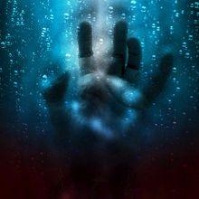 Cerita Misteri Anak: Takut