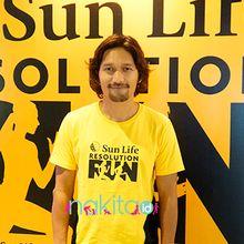 #LovingNotLabelling: Hindari Labelling, Ibnu Jamil Pilih Berikan Motivasi pada Anak