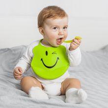 Buncis, Sayuran Hijau Kaya Vitamin A yang Bisa Dibuat MPASI, Dijamin Bikin Si Kecil Makin Lahap!