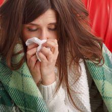 Jangan Abaikan Sakit Flu yang Berkepanjangan, Bisa Jadi Gejala Sinus
