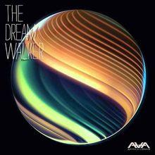 Tom DeLonge Ungkap Makna Dari Cover 'The Dream Walker' Milik Angels and Airwaves