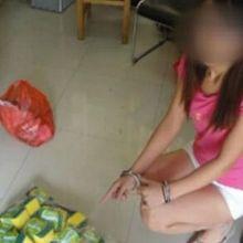 Memanfaatkan Belut Supaya Dianggap Tetap Perawan, Para PSK di China Ini Beberkan Caranya