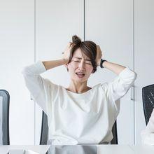 Kenali 5 Ciri-Ciri Toxic Friend yang Wajib Kita Hindari Bila Tak Mau Kesehatan Mental Terganggu, Apa Saja?