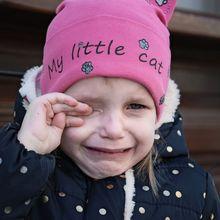 Anak 2 Tahun Sering Membangkang, Bagaimana Cara Menasihatinya?