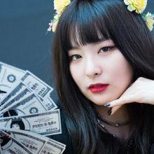5 Cara Sederhana Biar Uang Kamu Enggak Cepat Habis. Bisa Dicoba Nih!
