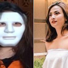 Muncikari W Bongkar Ada Manajemen Artis yang Terlibat dalam Prostitusi Online, Siapa?