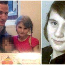 Shannon Clifton, Kisahnya Viral pada 2015; Diperkosa Ayahnya 4 Kali Sehari Selama 8 Tahun Hingga Hamil di Usia 11 Tahun!