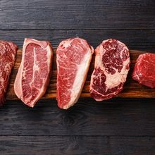 Bagian Daging Sapi yang Tepat untuk Setiap Jenis Masakan, dari Bakso Hingga Buat Dendeng