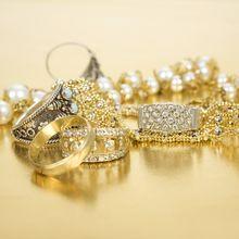 Ingin Jual Perhiasan dengan Harga Tinggi? Begini Tips dan Triknya!