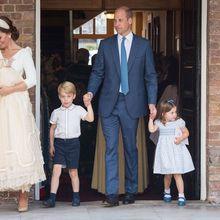 Punya banyak Pengasuh, Tak Membuat Kate Middleton Mudah untuk Membesarkan Anak, Kenapa?