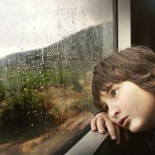 Anak Mulai Gampang Cemas, Ini 5 Cara Jitu Mengatasinya Moms!
