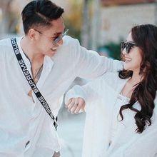 Jadwal Terlalu Padat, Siti Badriah Hanya Bisa Telponan Dengan Kekasihnya yang Sedang Sakit