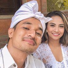 Bibi Tengah Berlibur di Bali, Polisi Justru Ungkap Kondisi Terkini Vanessa Angel