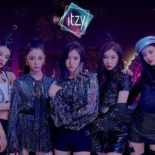 7 Lagu Kpop Terbaru yang Maknanya Bisa Bikin Percaya Diri. Keren!
