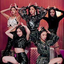 5 Girlband Kpop Ini Dapat First Win Paling Cepat. ITZY Pegang Rekor!