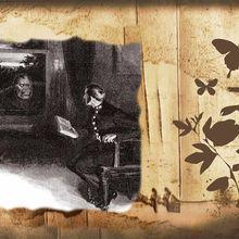 Cerita Misteri: Petualangan di Wisteria Lodge (8) Benda-Benda Aneh di Dapur