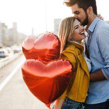Terkenal Tengsin, Ini 5 Zodiak yang Paling Susah Katakan 'I Love You'