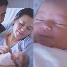 Raisa Lahirkan Putri Cantik Meminta Pelayanan Rumah Sakit yang Eksklusif, Piring Bekas Makannya Jadi Sorotan!
