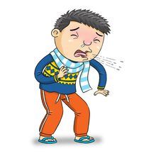 Kenapa Saat Flu Kita Jadi Sering Bersin? Yuk, Cari Tahu Sebabnya!