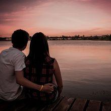 Penduduk di 10 Wilayah Indonesia Ini Dikenal Paling Romantis, Suami Termasuk?