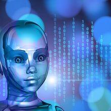 Wah, Robot AI Sekarang Bisa Tidur Layaknya Manusia Seperti Kita!