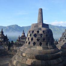 Keren! Indonesia Masuk Lima Besar Negara Paling 'Instagramable' di Dunia