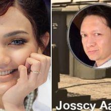 Rina Nose Buka Suara Tentang Kabar Pertunangannya yang Telah Berlangsung di Bulan Januari