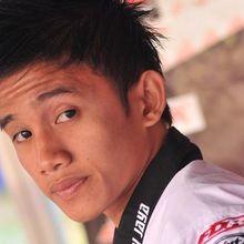 Ditikam Orang Tak Dikenal Pembalap Muda Indonesia M Zaki Tutup Usia