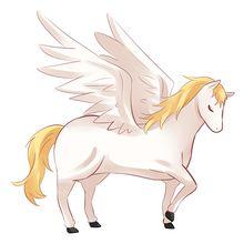 Selain Unicorn, Beberapa Makhluk Mitologi Ini Juga Terkenal, lo!