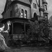 Cerita Misteri: Petualangan di Wisteria Lodge (9) Tangkapan Inspektur Baynes