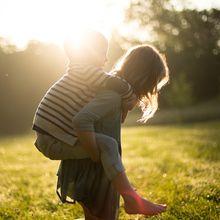 Jangan Takut, Sinar Matahari Ternyata Bermanfaat bagi Tubuh Kita!