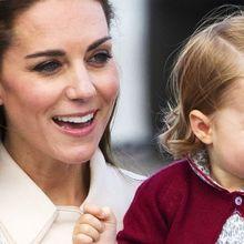 Membesarkan Anak Kerajaan, Kate Middleton Akui Dirinya Ibu yang Naif!