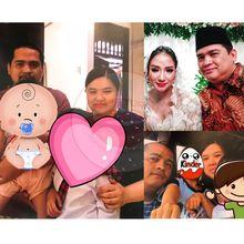 Istri Sah Kaget Eko Beri Mahar Rp2 Miliar Untuk Nikahi Bella Luna, Terungkap Asalnya dari Uang Tabungan Anak-anak!