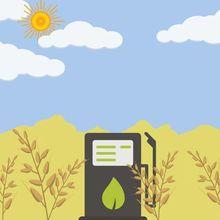 Apa Itu Biofuel? Inilah Pengertian Biofuel dan Jenis-jenisnya