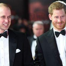 Terungkap, Pangeran Harry Pernah Merasa Kesepian dan Benci Melajang Setelah Ditinggal Pangeran William Menikah!