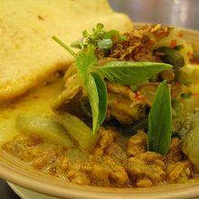 Kisah Dibalik Lontong Cap Go Meh, Hidangan Hari ke-15 Tahun Baru Imlek