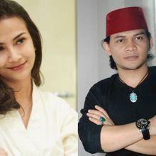 Ditahan Karena Kasus Prostitusi Online, Namun Mbah Mijan Ramal Karir Vanessa Angel Justru Cemerlang
