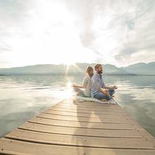 Agar Hubungan Tetap Harmonis, Begini Cara Jitu Mengendalikan Emosi Diri